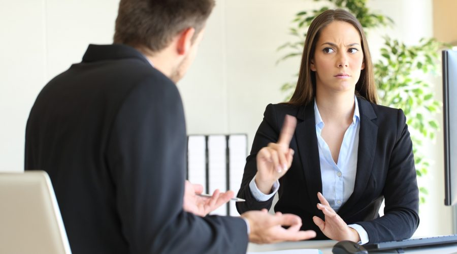 What makes icky sales people icky?