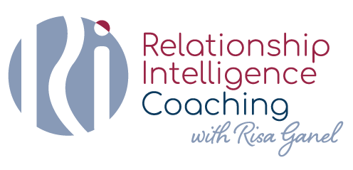 Relationship Intelligence Coaching